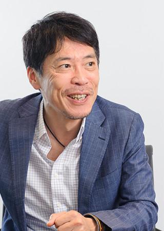 海老原 嗣生氏×常見 陽平氏対談   雇用ジャーナリスト・海老原嗣生氏に ...