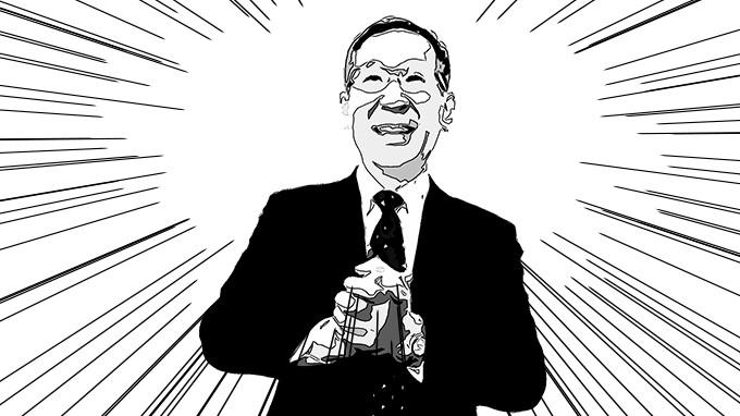 日本語は世界で一番「営業に不向きな言語」だった