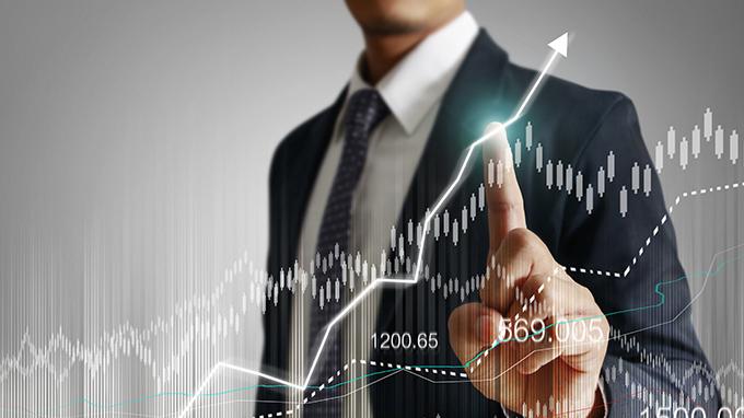 営業戦略の立て方とは?立案ステップと成功ポイント