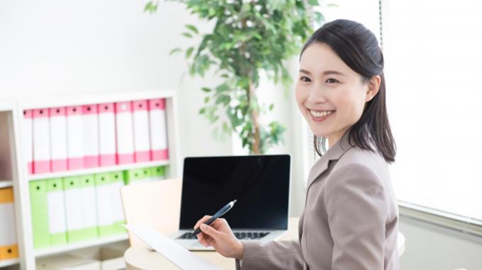 営業の定着率向上のための対策とは?離職につながる理由と教え方のコツ